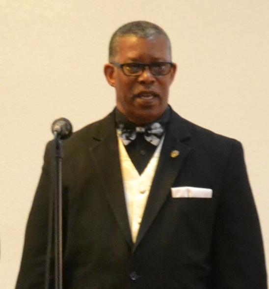 Minister2